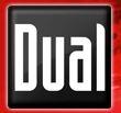 dual logo