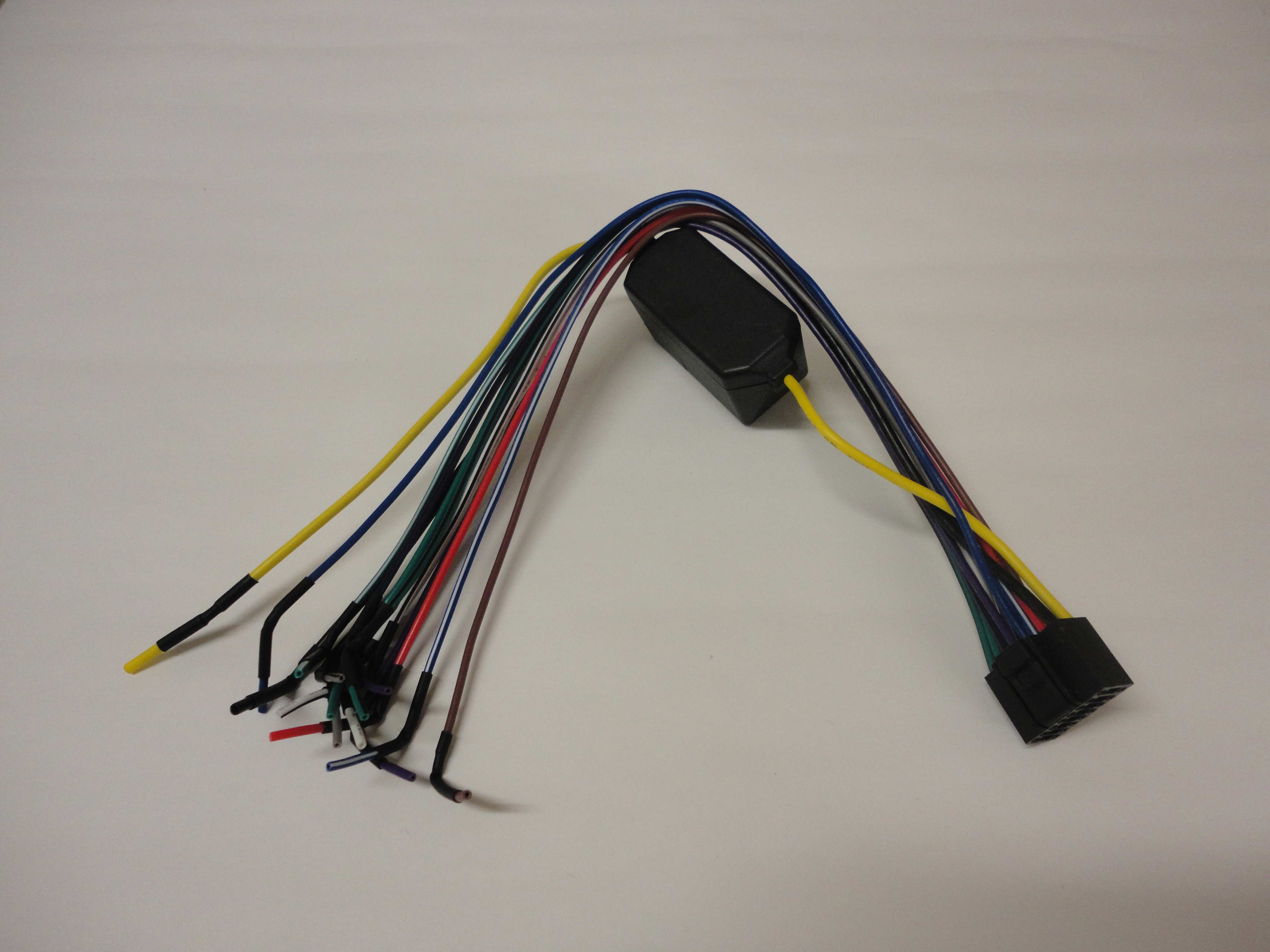 vx7020 30313880 ph?w=263&h=198 jensen replacement parts cm technical support jensen vx6020 wiring harness at n-0.co